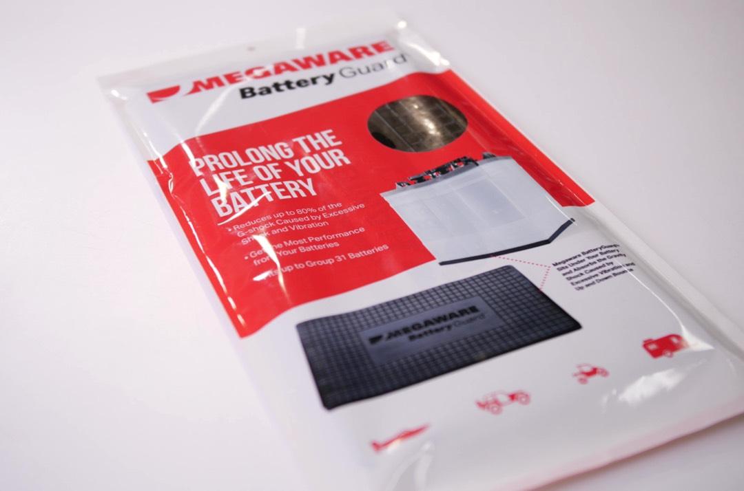 batteryguard-package