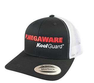 link-to-megaware-merchandise-page
